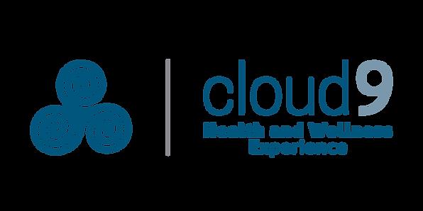Cloud 9 Health & Wellness | Courtenay, BC