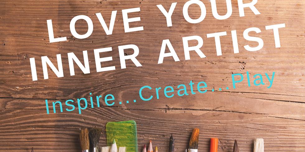Love Your Inner Artist (1)