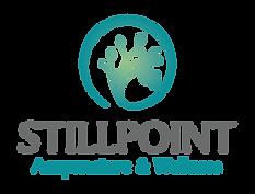 StillpointLogoFinal-01.png