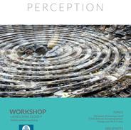 Week 5: Perception