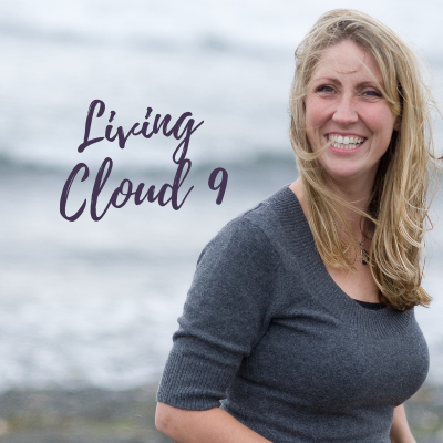 Cloud 9 Health & Wellness   Courtenay, BC