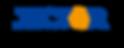 硬體協力:JECTOR_LOGO.png