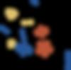 emoji_left_con.png