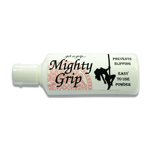 Mighty Grip Powder
