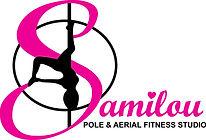 Sami Lou New Logo Correct.jpg