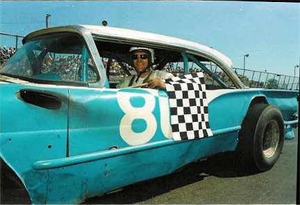 Ray Penfold 58 Ford.jpg