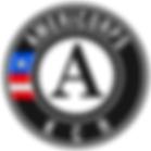 KCR AmeriCorps symbol.png