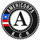 KCR AmeriCorps symbol.png
