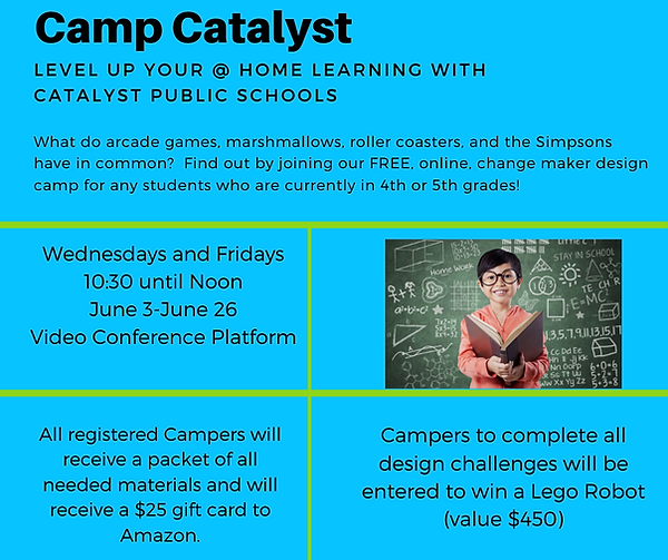 Camp Catalyst Flyer--June (4th_5th).png