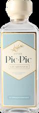 Pic - Pic Gin artisanal 50cl - La Thériaque Spiritueux