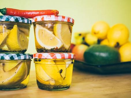 Comment faire fermenter ses légumes ?