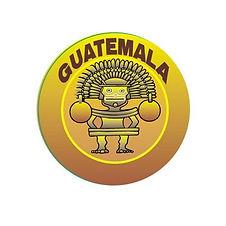 Guatemala Café 250g - L'Atelier du Café