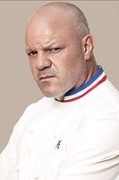 Philippe_Etchebest.png