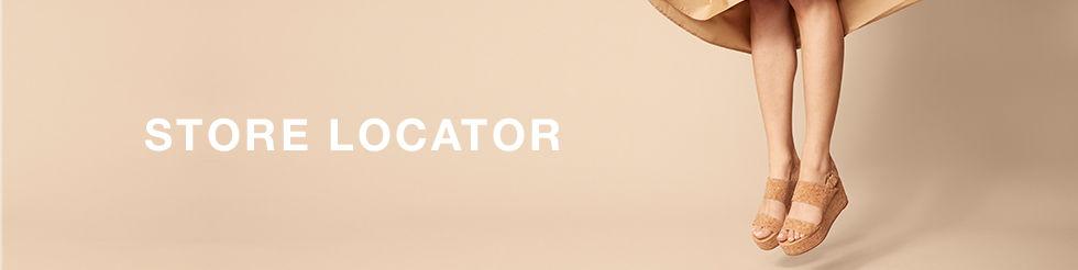 4700-CC-S20-WEBSITE-BANNER-STORE-LOCATOR