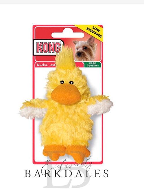 Kong Duckie (xs)