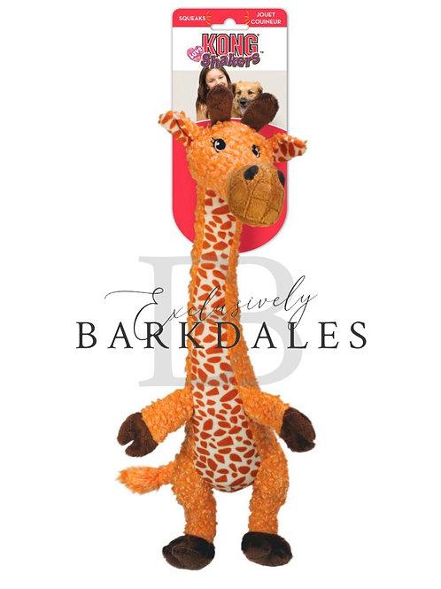 Kong Giraffe