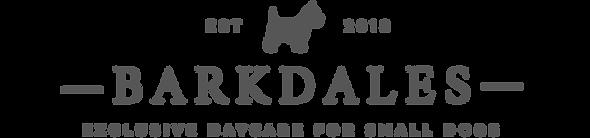Barkdales logos-grey.png