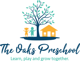 The_Oaks_Preschool_Logo.png