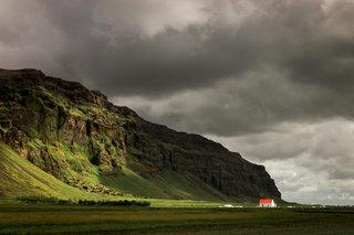 Iceland-381.jpg