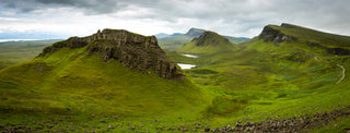 Scotland-1330-Pano.jpg