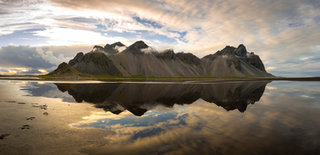 Iceland-856-Pano.jpg