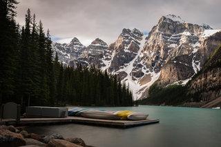 Banff2017-508.jpg