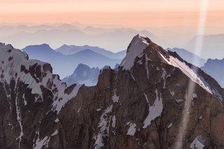 Alaska-1224.jpg