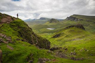 Scotland-1358-HDR.jpg