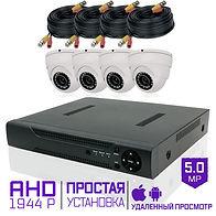 A504HD1.jpg