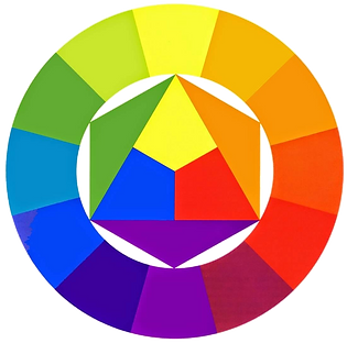 itten-color-wheel_edited.png