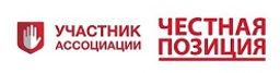 logo_chp.jpg