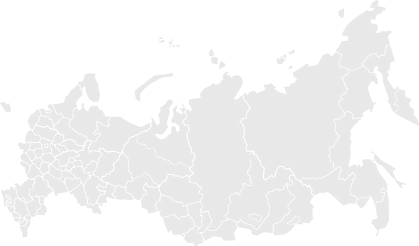 map-russia.png