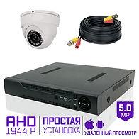 A501HD1.jpg