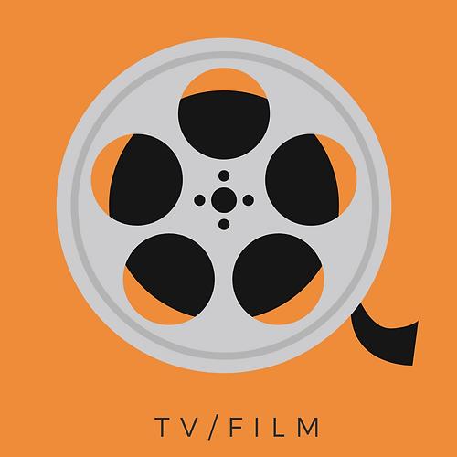 TV-Film.png