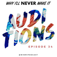 Auditions 2019