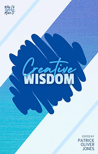 Creative Wisdom Cover.png