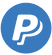 paypal-logo-png-instagram_edited.png