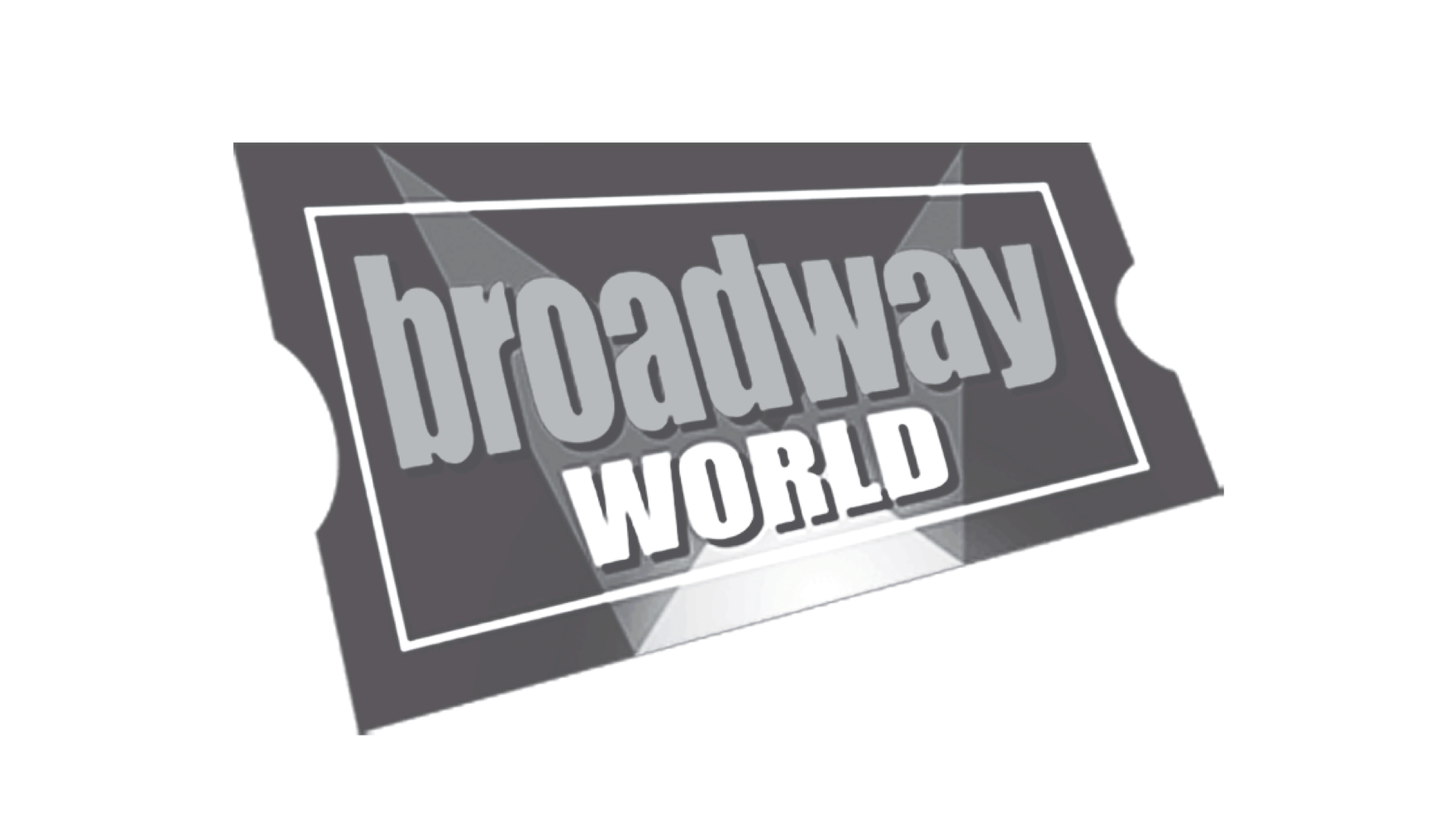 BroadwayWorld