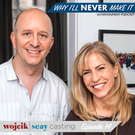 Wojcik Seay Casting