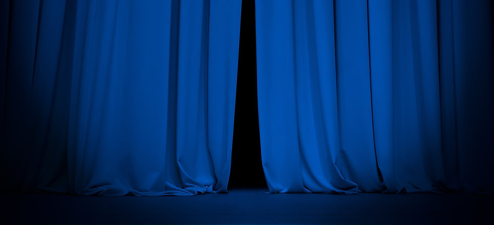 blue-curtain-square copy.jpg