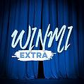 WINMI Extra Curtain.jpeg