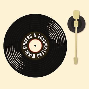 Singers-Songwriters.jpg