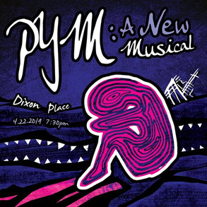 PYM: a new musical