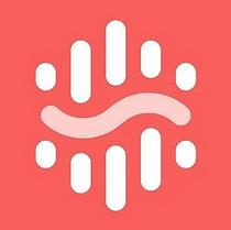 supercast Logo.png