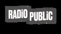Radio Public Indies to Watch