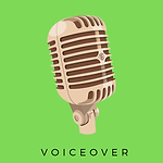 Voiceover.png