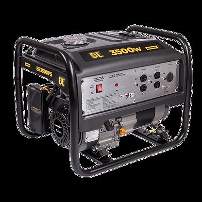 BE 3500 Watt Generator copy.png