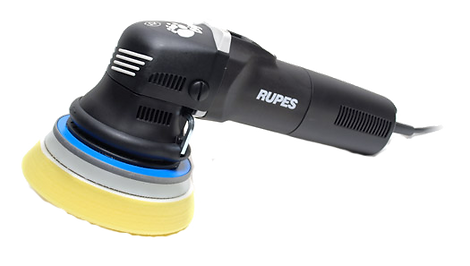 RUPES MINI DUETTO POLISHER.png