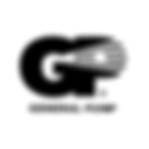 General Pump Logo.png