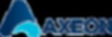 Axeon Logo.png